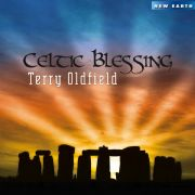 Celtic Blessing - Terry Oldfield
